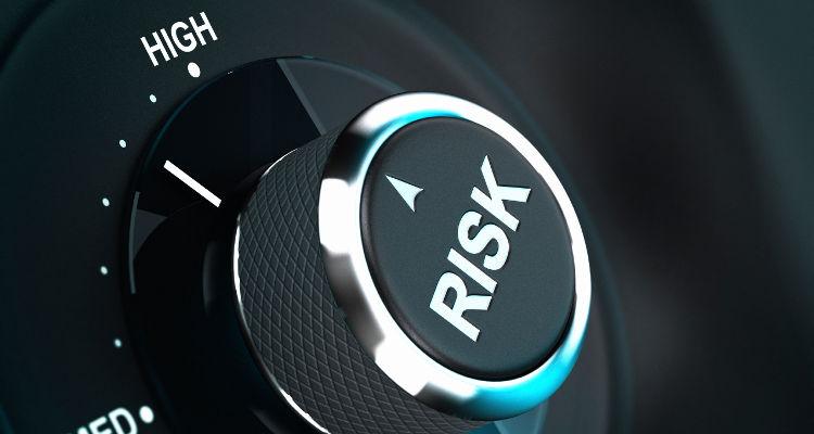 Risk Technology